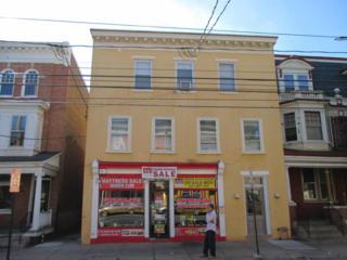 522-524 E King Street, Lancaster, PA 17602 (MLS #253972) :: The Craig Hartranft Team, Berkshire Hathaway Homesale Realty