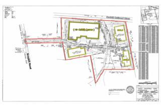 61 Graybill Road Unit 2, Leola, PA 17540 (MLS #254409) :: The Craig Hartranft Team, Berkshire Hathaway Homesale Realty