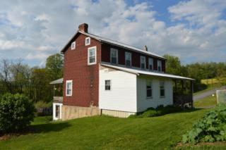 5288 S State Route 103, Mcveytown, PA 17051 (MLS #254570) :: The Craig Hartranft Team, Berkshire Hathaway Homesale Realty