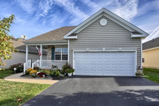 1562 Emerson Drive, Mount Joy, PA 17552 (MLS #254695) :: The Craig Hartranft Team, Berkshire Hathaway Homesale Realty