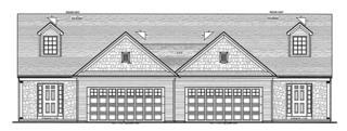 107 Creekview Drive, Paradise, PA 17562 (MLS #254724) :: The Craig Hartranft Team, Berkshire Hathaway Homesale Realty