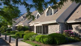 30B E Roseville Road #30, Lancaster, PA 17601 (MLS #254883) :: The Craig Hartranft Team, Berkshire Hathaway Homesale Realty