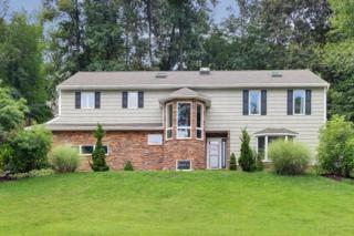 810 Upland Road, York, PA 17403 (MLS #254990) :: The Craig Hartranft Team, Berkshire Hathaway Homesale Realty