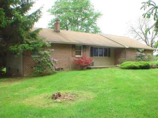 667 W Avondale Road, West Grove, PA 19390 (MLS #255053) :: The Craig Hartranft Team, Berkshire Hathaway Homesale Realty
