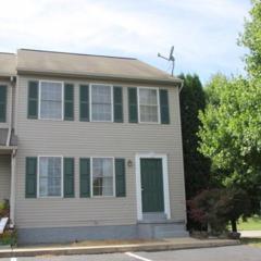 771 Knoll Drive, Mount Joy, PA 17552 (MLS #255066) :: The Craig Hartranft Team, Berkshire Hathaway Homesale Realty