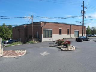 15 North Lane, Lititz, PA 17543 (MLS #255237) :: The Craig Hartranft Team, Berkshire Hathaway Homesale Realty