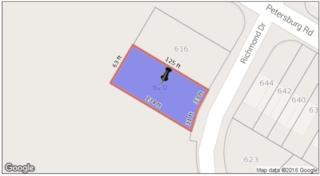 620 Richmond Drive #138, Lancaster, PA 17601 (MLS #255332) :: The Craig Hartranft Team, Berkshire Hathaway Homesale Realty