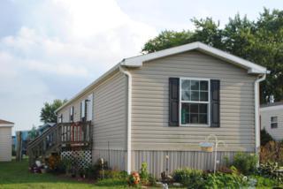 1004 Allison Circle, Drumore, PA 17518 (MLS #255401) :: The Craig Hartranft Team, Berkshire Hathaway Homesale Realty