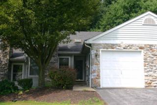 116 Mountainstone Drive, Elizabethtown, PA 17022 (MLS #255554) :: The Craig Hartranft Team, Berkshire Hathaway Homesale Realty