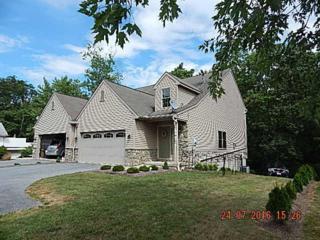 924 W Bainbridge Street, Elizabethtown, PA 17022 (MLS #255743) :: The Craig Hartranft Team, Berkshire Hathaway Homesale Realty