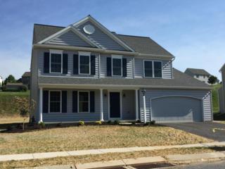 7034 Kendale Drive, Harrisburg, PA 17111 (MLS #255952) :: The Craig Hartranft Team, Berkshire Hathaway Homesale Realty
