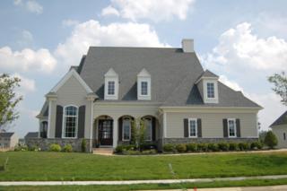 0 Bent Creek Drive #101, Lititz, PA 17543 (MLS #256347) :: The Craig Hartranft Team, Berkshire Hathaway Homesale Realty