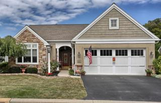 1042 Stanford Drive, Lebanon, PA 17042 (MLS #256355) :: The Craig Hartranft Team, Berkshire Hathaway Homesale Realty