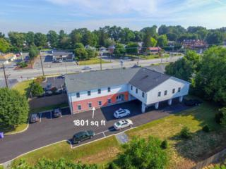 1668 Lincoln Highway East Ll, Lancaster, PA 17602 (MLS #256439) :: The Craig Hartranft Team, Berkshire Hathaway Homesale Realty