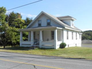 29 Oak Grove Road, Pine Grove, PA 17963 (MLS #256461) :: The Craig Hartranft Team, Berkshire Hathaway Homesale Realty