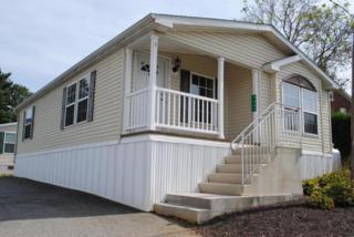 4662 Marietta Avenue, Columbia, PA 17512 (MLS #256467) :: The Craig Hartranft Team, Berkshire Hathaway Homesale Realty