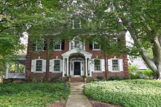 1263 Wheatland Avenue, Lancaster, PA 17603 (MLS #256507) :: The Craig Hartranft Team, Berkshire Hathaway Homesale Realty