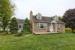 230 W Woodbine Road, Fawn Grove, PA 17321 (MLS #256595) :: The Craig Hartranft Team, Berkshire Hathaway Homesale Realty