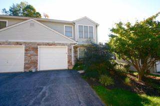105 Mountainstone Drive, Elizabethtown, PA 17022 (MLS #256601) :: The Craig Hartranft Team, Berkshire Hathaway Homesale Realty