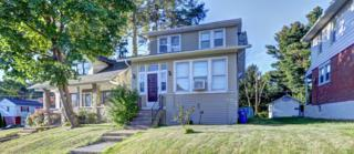 2506 Greenwood Street, Harrisburg, PA 17111 (MLS #256629) :: The Craig Hartranft Team, Berkshire Hathaway Homesale Realty