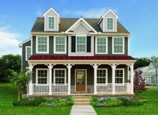 619 Shadetree Boulevard #90, Marietta, PA 17547 (MLS #256728) :: The Craig Hartranft Team, Berkshire Hathaway Homesale Realty