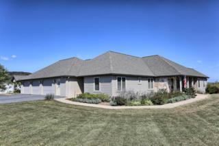 70 Lions Club Park Road, Port Royal, PA 17082 (MLS #256812) :: The Craig Hartranft Team, Berkshire Hathaway Homesale Realty
