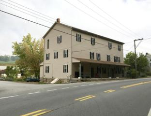 1947 Craley Road, York, PA 17366 (MLS #256820) :: The Craig Hartranft Team, Berkshire Hathaway Homesale Realty
