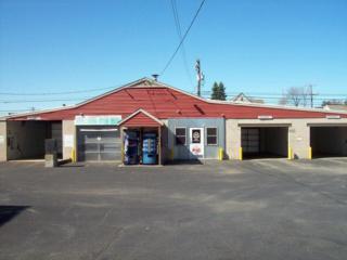 48 E Willow Street, Elizabethtown, PA 17022 (MLS #256904) :: The Craig Hartranft Team, Berkshire Hathaway Homesale Realty