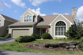 68 Deer Ford Drive, Lancaster, PA 17601 (MLS #256921) :: The Craig Hartranft Team, Berkshire Hathaway Homesale Realty