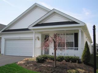 652 Thoreau Drive, Mount Joy, PA 17552 (MLS #256945) :: The Craig Hartranft Team, Berkshire Hathaway Homesale Realty