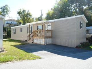 16 S Green Acres Circle, Akron, PA 17501 (MLS #257026) :: The Craig Hartranft Team, Berkshire Hathaway Homesale Realty