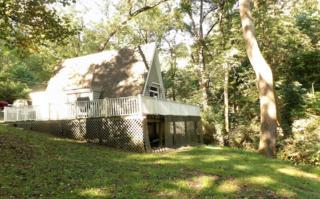 105 Summer Lane, Wrightsville, PA 17368 (MLS #257176) :: The Craig Hartranft Team, Berkshire Hathaway Homesale Realty