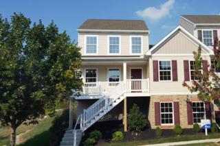 321 Wendover Way #75, Lancaster, PA 17603 (MLS #257354) :: The Craig Hartranft Team, Berkshire Hathaway Homesale Realty