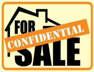 XXX Confidential Road, Other, PA 99999 (MLS #257381) :: The Craig Hartranft Team, Berkshire Hathaway Homesale Realty