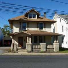 2730 Lititz Pike, Lancaster, PA 17601 (MLS #257399) :: The Craig Hartranft Team, Berkshire Hathaway Homesale Realty