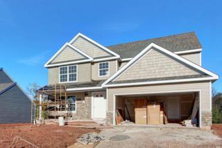 250 Andrew Drive #393, York, PA 17404 (MLS #257538) :: The Craig Hartranft Team, Berkshire Hathaway Homesale Realty