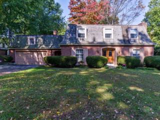 156 Hamilton Road, Lancaster, PA 17603 (MLS #257572) :: The Craig Hartranft Team, Berkshire Hathaway Homesale Realty