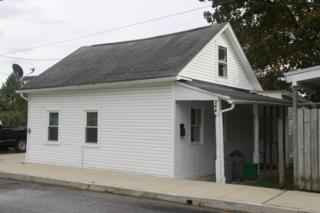 146 W Queen Street, Annville, PA 17003 (MLS #257690) :: The Craig Hartranft Team, Berkshire Hathaway Homesale Realty