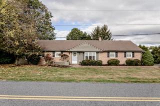 1012 Elbow Road, Lititz, PA 17543 (MLS #258026) :: The Craig Hartranft Team, Berkshire Hathaway Homesale Realty