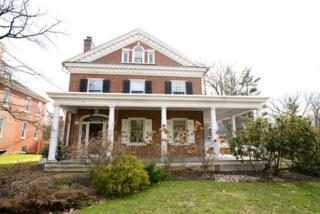 1042 Marietta Avenue, Lancaster, PA 17603 (MLS #258078) :: The Craig Hartranft Team, Berkshire Hathaway Homesale Realty