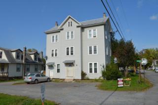 236 Glen Iron Road, Millmont, PA 17845 (MLS #258079) :: The Craig Hartranft Team, Berkshire Hathaway Homesale Realty