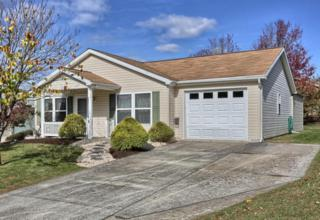 625 Canal Drive, Pine Grove, PA 17963 (MLS #258132) :: The Craig Hartranft Team, Berkshire Hathaway Homesale Realty