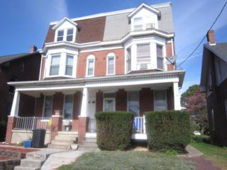 1833 W Market Street, York, PA 17404 (MLS #258152) :: The Craig Hartranft Team, Berkshire Hathaway Homesale Realty