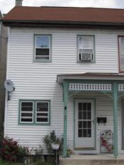 48 N Lancaster Street, Annville, PA 17003 (MLS #258259) :: The Craig Hartranft Team, Berkshire Hathaway Homesale Realty