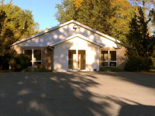 25 Nolt Avenue, Willow Street, PA 17584 (MLS #258261) :: The Craig Hartranft Team, Berkshire Hathaway Homesale Realty