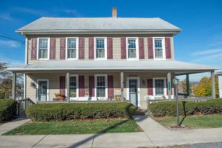 851 Newport Avenue, Gap, PA 17527 (MLS #258289) :: The Craig Hartranft Team, Berkshire Hathaway Homesale Realty