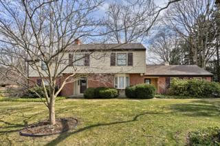 515 Wilson Drive, Lancaster, PA 17603 (MLS #258318) :: The Craig Hartranft Team, Berkshire Hathaway Homesale Realty