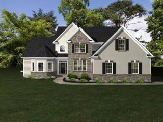 101 Monument Drive #13, Elizabethtown, PA 17022 (MLS #258371) :: The Craig Hartranft Team, Berkshire Hathaway Homesale Realty