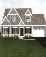 7 William Flynn Circle #2, Lancaster, PA 17601 (MLS #258610) :: The Craig Hartranft Team, Berkshire Hathaway Homesale Realty
