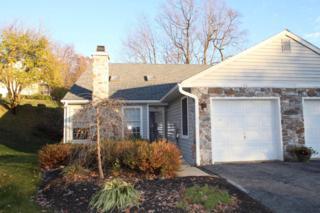 111 Mountainstone Drive, Elizabethtown, PA 17022 (MLS #258645) :: The Craig Hartranft Team, Berkshire Hathaway Homesale Realty